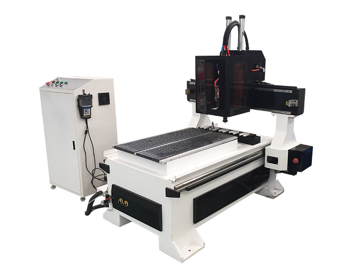 Photo of an PROMILL-0906 ATC Industrial Sewing Machines